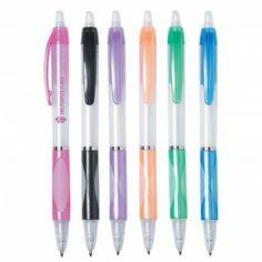 Easy Clicker Pen