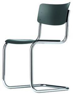 Die 39 Besten Bilder Von Thonet Armchair Chairs Und Recliner