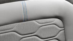 2014 BMW i3  - Interior Detail HD