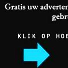 Adverteer gratis met uw bedrijf op http://www.bieduwbedrijfaan.nl zodat het meer gezien word.U kan het ook zelf op http://www.bieduwbedrijfaan.nl/user/register
