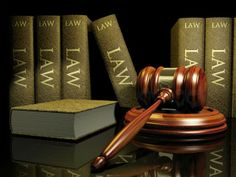 Thinking about going to Law school ?