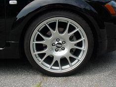 Duffdog 2001 Audi TT 8060480021_large