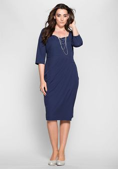 Anna Scholz for sheego Abendkleid Jetzt bestellen unter: https://mode.ladendirekt.de/damen/bekleidung/kleider/abendkleider/?uid=8d9310cb-a7f1-586d-917d-2b66d1871dc0&utm_source=pinterest&utm_medium=pin&utm_campaign=boards #kleider #abendkleider #bekleidung