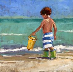 Daily Paintworks - Carol Carmichael https://www.amazon.com/Painting-Educational-Learning-Children-Toddlers/dp/B075C1MC5T
