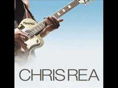 Chris Rea - And you my love - YouTube