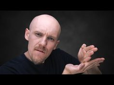 How To Meditate - The No Bullshit Guide to Meditation - YouTube