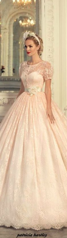 Southern Belle -repinned from Los Angeles officiant https://OfficiantGuy.com