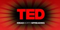 11 Inspiring TED Talks for Modern Educators