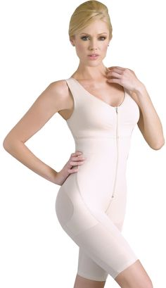 19172226ce 158 Best Shapewear images