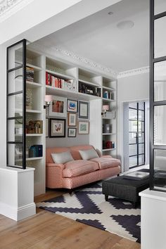 Compromises come in handy when you're selecting furniture, window treatments and more for a common room.  9 Compromises For Decor Decisions Likely To Cause Debate