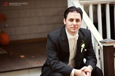 Jennifer childress photography wedding trump national