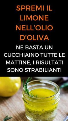 #rimedinaturali #animanaturale #limone