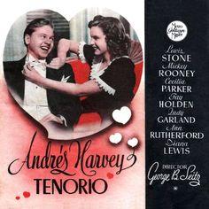 Andrés Harvey tenorio (1940) tt0032206 P