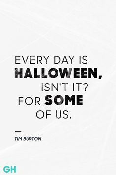 20 Super Spooky Halloween Quotes