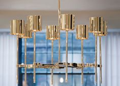 21 best chandeliers images on pinterest holly hunt light fixtures veranda seven solis betancourt at holly hunt aloadofball Choice Image