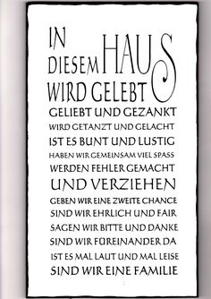 http://www.ebay.de/itm/HAUS-Wandschild-Deko-Shabby-Vintage-/131533070861?pt=LH_DefaultDomain_77