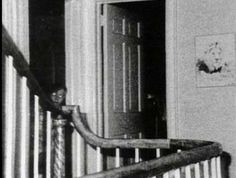 22 Terrifying And Creepy Photos Of Real Ghosts That Will Make Your Skin Crawl InyMiny Creepy Ghost, Ghost Boy, Ghost Stories, Horror Stories, Ghost Caught On Camera, Real Ghosts, Life After Death, Creepy Pictures, Supernatural