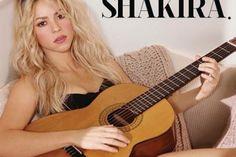 Shakira incluirá un dueto con Iggy Azalea en su próximo disco Foto: Instagram