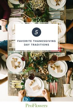 See how people across the country celebrate Turkey Day! Thanksgiving Day Parade, Thanksgiving Traditions, Table Settings, Turkey, Thankful, Table Decorations, Traditional, Country, People