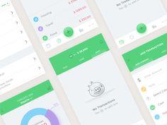 mobile, banking.