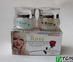Find More Day Creams & Moisturizers Information about Refining Nourishing anti wrinkle nourishing renewing whitening cream for face,High Quality whitening cream for face,China cream whitening Suppliers, Cheap cream face from Ying Ying TCM Health Care on Aliexpress.com