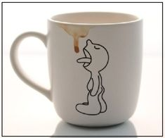 Kaffeetasse « blog.rotspatz