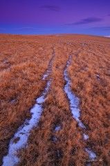 Serban Simbotelecan - Godeanu Mountains Photographer Portfolio, Mountain Hiking, Romania, Trekking, Country Roads, Mountains, Gallery, Hiking, Bergen