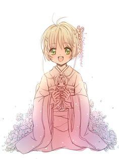 「桜❤」/「mita❤」の漫画 [pixiv]
