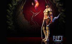 Rift Planes of Telara   El juego nos lleva a la tierra de colores de Telara, en la que está en curso una guerra con el Destructor Regulosem