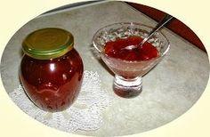 Μαρμελάδα καρπούζι η ρουμπινένια Θα χρειαστούμε: 1 κιλό καρπούζι καθαρισμένο από φλούδα και κουκούτσια ½ κιλό ζάχαρη ... Greek Recipes, Punch Bowls, Diy And Crafts, Recipies, Deserts, Pudding, Sweets, Cooking, Food