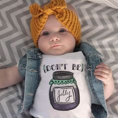 Boy Meets World Fashion – Kids Shoes Sa… – Schwanger Kleidung Baby Boys, Cute Baby Girl, Cute Babies, Trendy Baby, Stylish Baby Clothes, Baby Set, Baby Shirts, Shirts For Girls, Sister Shirts