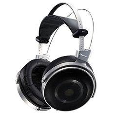 Top 25 Best Audiophile Headphones 2019 — Audiophile On Open Back Headphones, Running Headphones, Headphones With Microphone, Best Headphones, Headphone With Mic, Bluetooth Headphones, Audiophile Headphones, Wireless Speakers, Headset