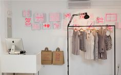 http://www.sitamurt.com/blog/wp-content/gallery/pop-up-sitges/pop-up-store-sitges020.jpg