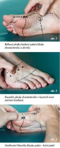Acupressure Diy Moje pravdy - Co bychom měli vědět o páteři Acupressure Treatment, Acupressure Points, Bigger Hips Workout, Reflexology Massage, Medicine Book, Thai Massage, Holistic Medicine, Hip Workout, Massage