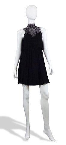 Best Little Black Dresses Cute Little Black Dresses Sale, black evening dress, black satin dress, black sheer dress, black mini dress, sexy ...