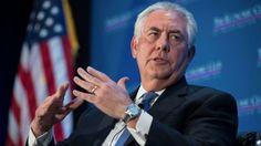 """ABD ve İran'dan flaş 'Katar' açıklaması!  """"ABD ve İran'dan flaş 'Katar' açıklaması!"""" http://fmedya.com/abd-ve-irandan-flas-katar-aciklamasi-h36821.html"""