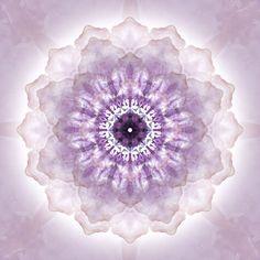Mandala Designer - Galerie Mandalas This is just beautiful!