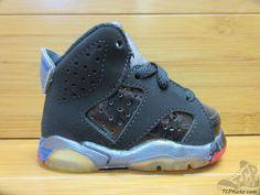 Vtg OG 2009 Nike Air Jordan VI 6 s sz 2c II Pistons Retro Carmine Infrared Black #Jordan #Athletic #tcpkickz Jordan Shoes, Air Jordan Vi, Toddler Shoes, Baby Shoes, Swagg, Nike Air, Jordans, Daddy, Athletic