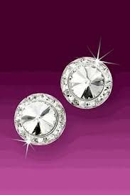 http://www.glamourgoddessjewelry.com/productdetailsla-594-ER111CS-Rhinestone_Earrings-Rhinestone_Button_Earrings-Rhinestone_Pierced_Earrings-Rhinestone_Dance_Earrings-Wholesale_Rhinestone_Earrings