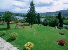#parador de #tui #bodas #ideales #encanto #jardines espacio libre para tu cocktel