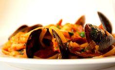 7_Spots_to_Eat_Tasty_Meal_in_Milan