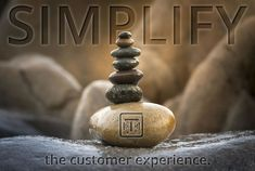 Time is a person's most cherished resource. So today's successful CSPs must value a customer's time by providing easy access to products and services. TimelyBill helps do just that.
