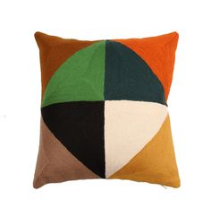 Our range of beautiful and unique cushions including kantha cushions, vintage indigo fabric cushions and suzani cushions in various silks and cottons.