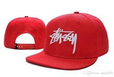2016 Fashion style Adjustable Bone Snapback In4mation Caps Sports Streetwear Hats Baseball Snap back Caps Free Shipping