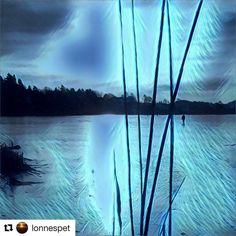 Som en drøm. #reiseliv #reiseblogger #reisetips  #Repost @lonnespet with @repostapp  #oslo#gress#grass#vinter#winter#ig_bestphoto#fotomagasin#lonnespet#norway_photolovers#4u2c_natureshotz#visitnorway#travel.norway#ilovescandinavia