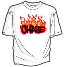 12ba2fc155e650 51 Best airbrushed shirt designs images