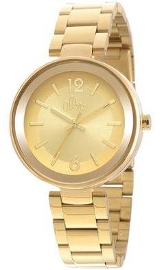 c44abba041d 16 melhores imagens de Relógios EURO