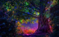 magical-wide-wallpaper-589418.jpg (1920×1200)
