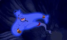 Disney,aladdin,alice in wonderland,little mermaid,movies/tv