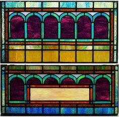 antique windows for sale   AAAADJnsgykAAAAAAV-VCg.jpg?v=1308012124000